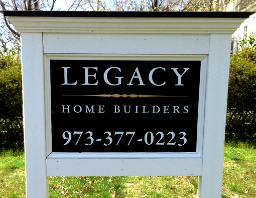 About legacy home builders Home builders com